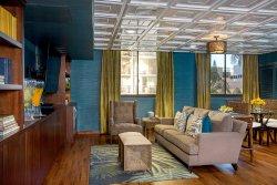 Aston Waikiki Beach Tower Hospitality Room