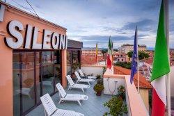 Hotel Sileoni