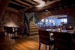 Cote Brasserie - Chester