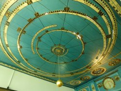 Planetario Eise Eisinga