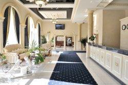 Park Hotel Stavropol