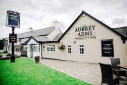 Aubrey Arms