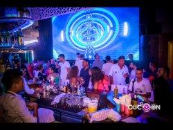 Cocoon Phuket