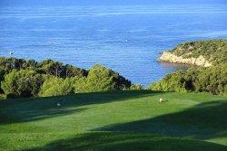 Golf Dolce Fregate Provence