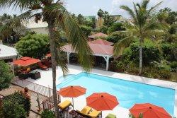棕櫚苑酒店