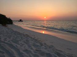 Paradise !!!