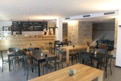Cafe Nordstern