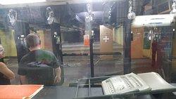 National Armory Gun Store and Gun Range