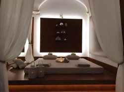 ICONA Thai Boutique Spa