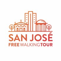 San José Free Walking Tour