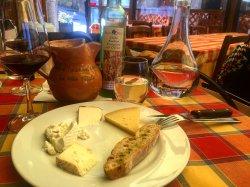 Bontà D'Abruzzo