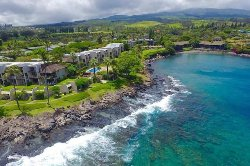 ‪Napili Point Resort‬