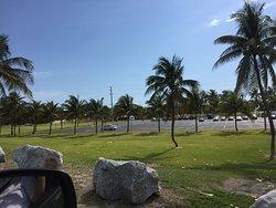 Haulover Beach Park