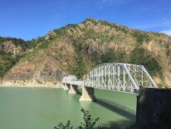Banaoang Bridge