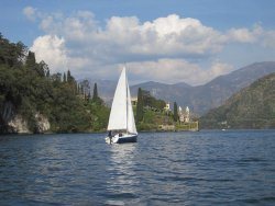 Lake Como Food Tours