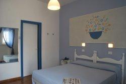 Plaia Hotel Villaggio