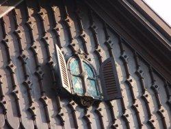 Old Renaissance house - 19