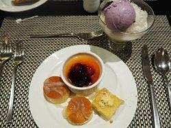 Cafe d' Asie