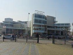 Gooiland Theater
