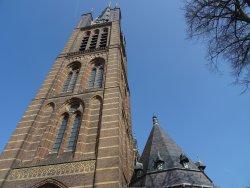 Sint- Vituskerk