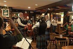 O'Dwyer's Irish Pub