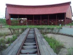 Estrada De Ferro Madeira Mamore