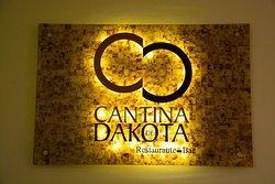 Cantina De Dakota