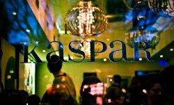 Kafe Kaspar