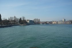 Lake Constance
