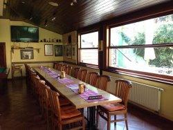Restaurace U Cerninu