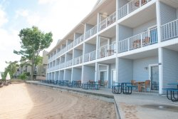 グランド ビーチ リゾート ホテル
