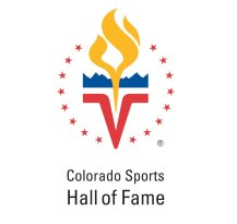 Colorado Sports Hall of Fame Museum