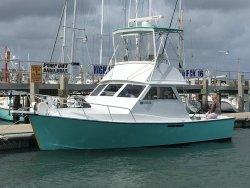 Keep on Bobbin Fishing Charters