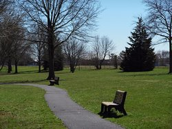 George H. P. Smith Park