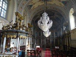 Serbian Orthodox Episcopal Church
