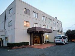 Hotel Miyabi
