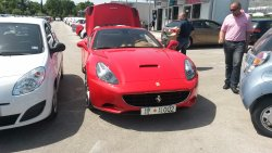 Ragusa Rent A Car