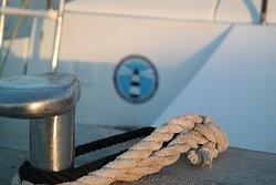Porto Colom Yachting