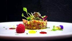 restaurante boragos