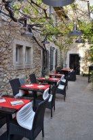 Restaurant Gilles - Epicerie fine et cave à vin