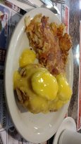 Dublin Towne Diner