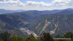 Red River Ski & Summer Area