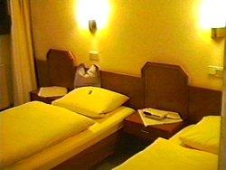 Hotel Schomacker