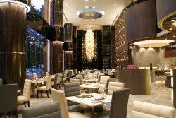 Parkview - New World Saigon Hotel