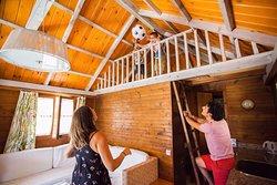 Camping & Resort Sanguli Salou