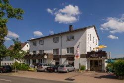 Hotel Birkenstern