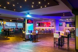 Banje Beach Night Club