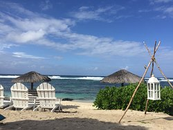 Memorable Mauritius
