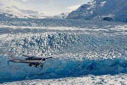 Alaska Air Service