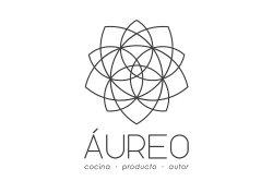 ÁUREO Restaurant